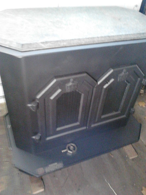Woodstove Wood Stove Man Howell Nj Inventory