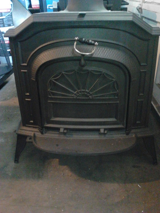 Woodstove Wood Stove Man Howell Nj Inventory